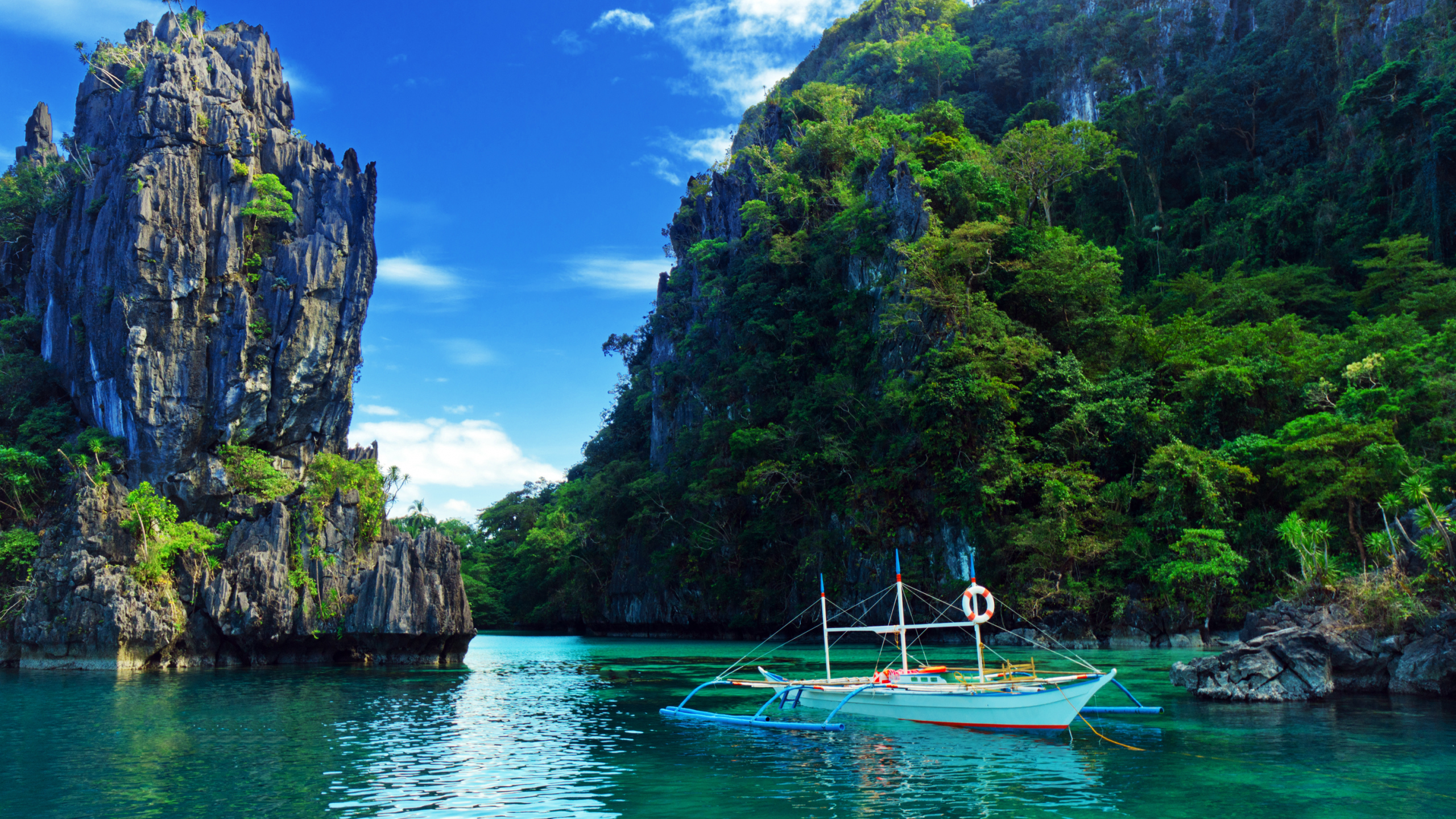 Best Travel And Tours In Coron