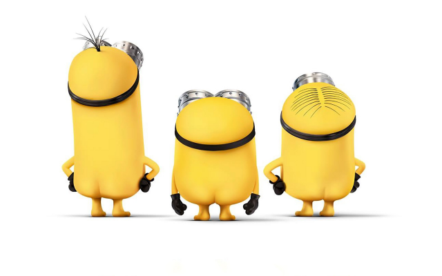 1920x1200 pix. Wallpaper minions, Despicable Me