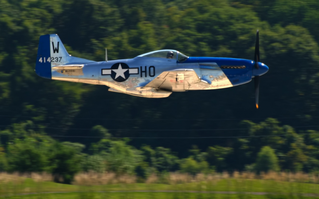 1920x1080 pix. Wallpaper P-51 , P-51 Mustang, North American, aircraft, military aircraft