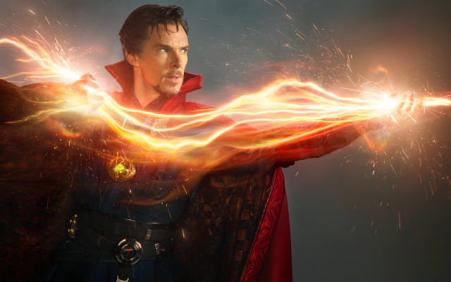 5359x3473 pix. Wallpaper doctor strange, benedict cumberbatch, movies, doctor stephen vincent strange, lightning