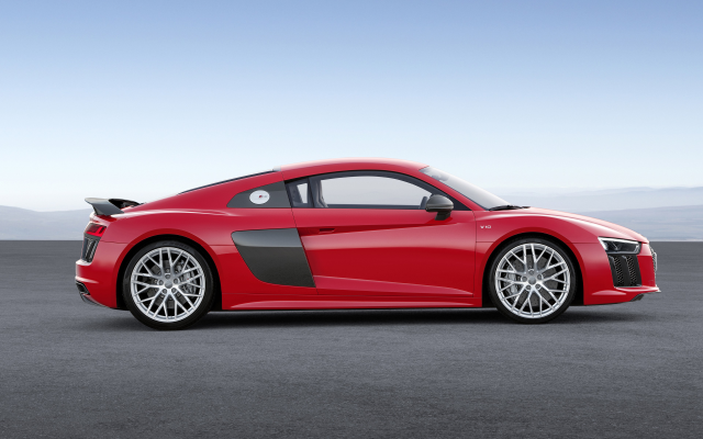 3840x2400 pix. Wallpaper audi r8, car, audi, red audi