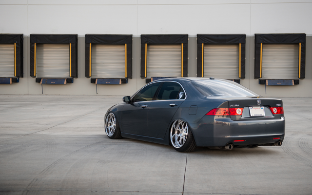 1920x1100 pix. Wallpaper acura tsx, acura, cars, tuning