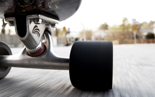 2560x1920 pix. Wallpaper skateboard, skate, sport, speed, roller