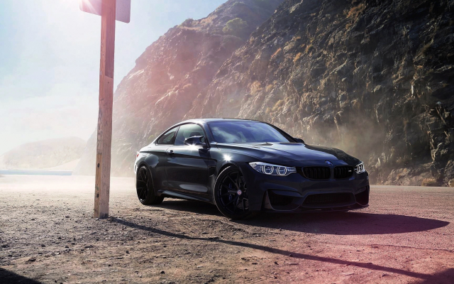1920x1080 pix. Wallpaper bmw f82, bmw m4, cars, bmw