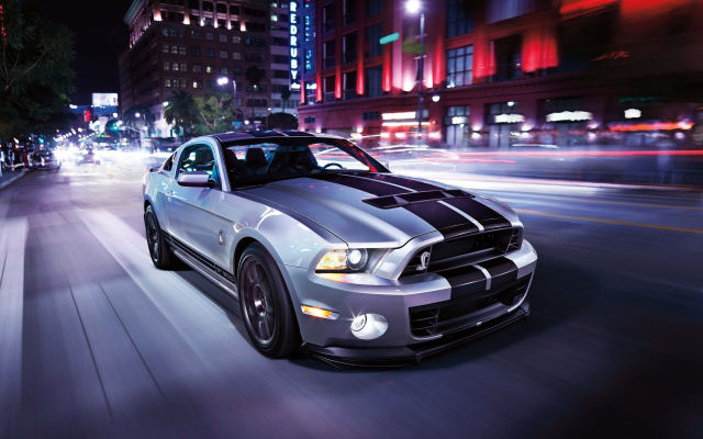 2560x1600 pix. Wallpaper cars, Ford, Ford Mustang, Shelby gt500