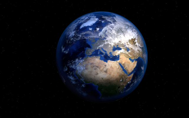 6200x3487 pix. Wallpaper planet, earth, space