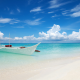 cebu, philippines, nature, landscape, boat, beach, ocean, sea, clouds, sand, summer, tropical wallpaper