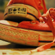 Converse, shoes, closeup wallpaper