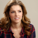 Anna Kendrick, celebrity, actress, women, brunette wallpaper