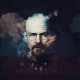Breaking Bad, Walter White, Heisenberg, Bryan Cranston, art, movies wallpaper