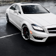 Mercedes-Benz CLS 63 AMG S 4MATIC, Mercedes-Benz CLS, Mercedes-Benz, Mercedes, car wallpaper