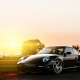 car, Porsche, Porsche 911 Turbo wallpaper