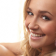 hayden panettiere, smile, actress, women, portrait wallpaper
