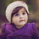 baby, children, girl, eyes wallpaper