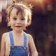 baby, children, boy, hairs wallpaper