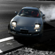 Gran Turismo 6, PlayStation 3, car, Mazda, Mazda RX-7, video games wallpaper