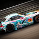 racing, race cars, BMW M4 Coupe, BMW M4, BMW wallpaper