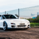 Mazda RX-7, car, tuning, Mazda wallpaper