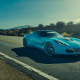 cars, Chevrolet, Chevrolet Corvette C7, roads wallpaper