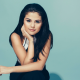 Selena Gomez, actress, singer, women, brunette wallpaper