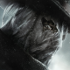 Assassins Creed, Assassins Creed Syndicate, video games, mask, hat wallpaper