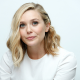 Elizabeth Olsen, actress, dyed hair, women wallpaper