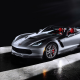 Chevrolet Corvette Z06, car, Chevrolet Corvette, Chevrolet wallpaper