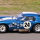 cars, shelby cobra daytona, shelby cobra, shelby wallpaper