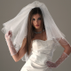 little caprice, women, model, brunette, wedding dress, veils, bride wallpaper