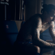 zlatan ibrahimovic, men, soccer, paris saint-germain, football, tattoo wallpaper