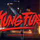 Kung Fury, movies wallpaper