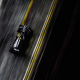 formula 1, sports, racing, formula one, speed, singapore grand prix, pastor maldonado, williams, mar wallpaper