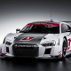 audi r8 lms, audi r8, audi, car wallpaper