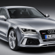 audi rs7 sportback, car, audi rs7, audi wallpaper
