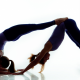 yoga, fitness, sport, women wallpaper