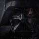 darth vader, star wars, mask, helmet wallpaper