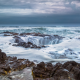 thors well, cape perpetua, pacific ocean, oregon, ocean, sea, nature wallpaper