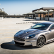 aston martin, car, aston martin dbs wallpaper