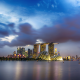 singapore, gardens by the bay, vity, marina bay sands, hotel wallpaper