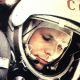 yuri gagarin, photography, astronaut, people, space, ussr wallpaper