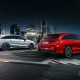 2012 mercedes-benz cla-class x117, car, mercedes-benz x117, mercedes wallpaper