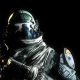titanfall, video games, first-person shooter, titan, online multiplayer wallpaper