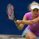 katie swan, tennis, tennis rackets, women, sport wallpaper