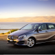 2015 mercedes-benz b 200 urban line au-spec w246, car, sea, mercedes wallpaper