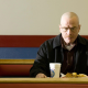Breaking Bad, TV, men, Heisenberg, Walter White, Bryan Cranston wallpaper