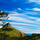 lions head, cape town, mount, peak, nature, south africa wallpaper