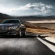2015 bmw 6 series f06 gran coupe, car, speed, bmw, road wallpaper