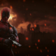deadpool, marvel heroes, marvel comics wallpaper