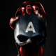 captain america: civil war, movies, captain america wallpaper