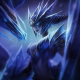 shyvana, league of legends, lol, video games wallpaper